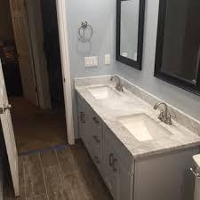 uni marble granite 34 photos 86 reviews building supplies