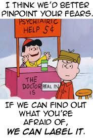 Charlie Brown Christmas Tree Quotes by 67 Best Peanuts U0026 Snoopy Images On Pinterest La La La Clip Art