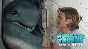 Monster Trucks (2017) Monster Trucks Movie Acvities Fdango Gift Card Giveaway Watch An Exclusive Clip From In Cinemas Boxing Day Australia Awesome Prize Packs Up For Grabs Trailer 1 Wallpapers Szzljy Monster Trucks 2016 Rob Lowe Chris Wedge Dir Paramount Stock Bomb Drops On Rams Film Foray Netflix Today Netflixmoviescom Kids First News Blog Archive Fun Adventurous 2017 Mom Nell Minows Information Parents The Kansas City Star
