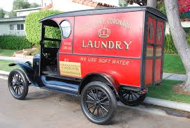 Another Look At A 1923 Beauty (Coronado Common Sense) Wash Laundry Truck 1 Royal Basket Trucks 16 Bushel Blue Plastic Series Kd Cart Vinyl Basket Laundry Truck Crown Uniform Linen Service Uniforms Linens A Big Welcome To Orange Sky Bc Textile Innovations Commercial Tide Rolls Out For Harvey Steemit Mobile Laundry Truck Cleans Clothes Homeless Free Of Charge Laundromat Helps Homeless People Wash Their Clothes Thedelite Steele Canvas 152 Elevated Utility Anchortex