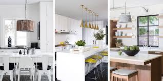 100 Pure Home Designs Beautiful Modern Black And White Kitchen Amazing Rift