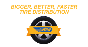 Michelin Enters Into Landmark Distribution Agreement With Sumitomo ... Sumitomo Htr H4 As 260r15 26015 All Season Tire Passenger Tires Greenleaf Missauga On Toronto Test Nine Affordable Summer Take On The Michelin Ps2 Top 5 Best Allseason Low Cost 2016 Ice Edge Tires 235r175 J St727 Commercial Truck Ebay Sport Hp 552 Hrated Pinterest Z Ii St710 Lettering Ice Creams Wheels And Jsen Auto Shop Omaha Encounter At Sullivan Service