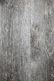 Weathered Distressed Rustic Barn Wood As Textured Background Stock ... Old Wood Texture Rerche Google Textures Wood Pinterest Distressed Barn Texture Image Photo Bigstock Utestingcimedyeaoldbarnwoodplanks Barnwood Yahoo Search Resultscolor Example Knudsengriffith The Barnwood Farmreclaimed Is Our Forte Free Images Floor Closeup Weathered Plank Vertical Wooden Wall Planking Weathered Of Old Stock I2138084 At Photograph I1055879 Featurepics Photos Alamy