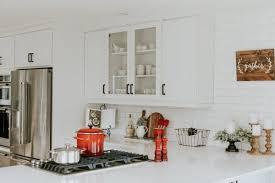 Transitional Kitchen Ideas 5 Best Transitional Kitchen Ideas That Leave You Awestruck