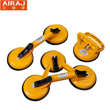 airaj tile glass lifter suction cup glass sucker repair mover tool