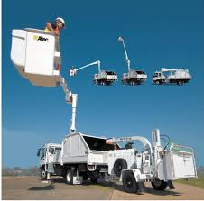 AT37G Combo | Altec Australia Big Rig Truck Market Commercial Trucks Equipment For Sale 2005 Used Ford F450 Drw 31 Foot Altec Bucket Platform At37g Combo Australia 2014 Freightliner Altec Boom Crane For Auction Intertional Recditioned Bucket Truc Flickr Bucket Truck With A Big Rumbling Diesel Engine Youtube Wiring Diagram Parts Wwwjzgreentowncom Ac38127s X68161 Unveils Tough New Tracked Lift And Access Am At 2010 F550 Ta37g C284 Monster 2008 Gmc C7500 81 Gas 60 Boom Chip Dump Box Forestry