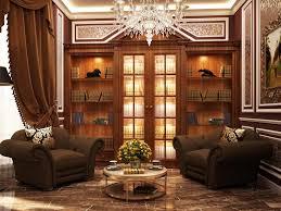 wohnzimmer einrichtung englisch trending decor home decor