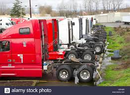 Trucks At A Truck Stop Near The Port Of Tacoma, Washington State ... Loud Truckers At Popup Truck Stop Driving Some Las Vegas Little Rocks New Food Truck Court And Why It Can Succeed Rock Alice Springs Australia Sep 29 2017 Stock Photo Edit Now 734454928 Transit America Near Carpenter Wy Mapionet The Driver A You Digest Ldon Popups Stops Thursday Friday Nights Warren Buffetts Berkshire Bets Big On Americas Truckers Buys Trucks Logistics Editorial Stock Photo Image Of Parked 113303943 In The Parking Lot Seattle Washington Proposed Busy Florence Intersection Youtube Pink Fire Stops Px To Promote Helping Women Sports