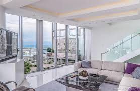 100 Penthouse Story Four Marquis With Rooftop Pool Seeks 139M