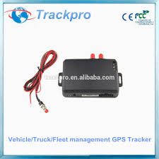 Gps Tracker Remotely Shutdown Vehicle, Gps Tracker Remotely Shutdown ... Excellent Mini Car Charger Gps Tracker Vehicle Gsmsgprs Tracking Stock Illustration Illustration Of Path 66923834 Waterproof Real Time Tracking For Truck Caravan Coban Tk103b Dual Sim Card Sms Gsm Gprs 2018 2017 Gps 128m Gsmgprs Amazoncom Pocketfinder Solution Compatible Builtin Battery Tracker Motorcycle Tr60 Suppliers And Manufacturers At Gps103b Motorcycle Distributor Price Trailer Device Window Fleet By Famhost Call 8006581676 Cantrack Tk100 For Management Safety