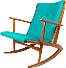 Vintage Danish Rocking Chair By Holger Georg Jensen, 1950 - Design ... Danish Modern Rocking Chair By Georg Jsen For Kubus Vintage Rocking Chair Design Market Value Of A Style Midmod Thriftyfun Soren J16 Normann Cophagen Era Low Cheap Find Vitra Eames Rar Heals Swan Stock Photo Picture And Royalty Free Image Nybro Lt Grey House Nordic Buy Online At Monoqi Ce Wk Ws 06 Amarelo Nautica Chairs Will Rock Your World
