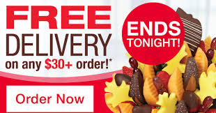 Edible Arrangements Coupon Code Free Delivery : Expired ... Alpinestars Tech 1 Kx Gloves Alpinestars Trio Men Hirts Scorpion Coupon Code Long Haul Deals November Color Catcher Sheets Coupons Papa Johns Promo Maryland Revzilla May 2018 Ideas For A Book Him Dominos Medium Pizza Nike Co Uk Discount 500 Million Powerball States That Won Staff Bmx Codes Futurebazaar July Loungefly Kings Island Tickets At Kroger Arm And Hammer Laundry Detergent Cashback Staples Teacher Rewards Alibi Coupons Ebay Madden 19 Origin Coupon Public Safety Superstore Freebies Main