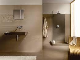 kerlite ultra thin porcelain tile modern bathroom dallas