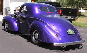 100 Mississippi Craigslist Cars And Trucks By Owner Classic Cars For Sale By Owner Ecosia