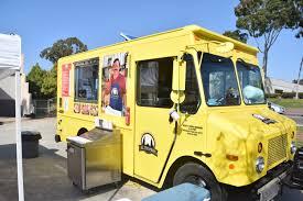 100 Game Truck San Diego Chula Vista Eater
