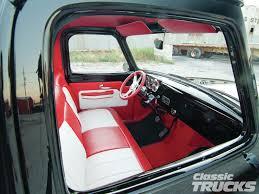 100 Craigslist Kansas City Cars And Trucks By Owner 1955 Ford F100 Vs1950 Chevrolet Pickup Hot Rod Network