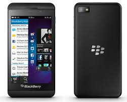 Airtel Africa to Launch the BlackBerry Z10 Smartphone PC Tech