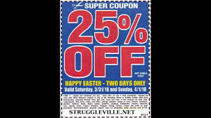 Harbor Freight 25 Printable Coupon 2019 Harbor Freight Coupons December 2018 Staples Fniture Coupon Code 30 Off American Eagle Gift Card Check Freight Coupons Expiring 9717 Struggville Predator Coupon Code Cinemas 93 Tools Database Free 25 Percent Black Friday 2019 Ad Deals And Sales Workshop Reference Motorcycle Lift Store Commack Ny For Android Apk Download I Went To Get A For You Guys Printable Cheap Motels In