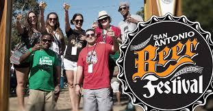 Elysian Pumpkin Beer Festival 2017 Promo Code by 2018 San Antonio Beer Festival U2022 Saturday October 20 2018