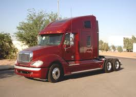 Cdl School San Antonio Low Price Cdl School 623-792-0017 Click Here ... 3 Things To Handle Before Going Truck Driving School The Traffic Online Defensive Drivers Ed By Improv Wner Locations Best Resource Schools Across America My Cdl Traing Driver Page Class A Jobs 411 Roadmaster Backing A Truck Youtube Cr England Trucking Dallas Txcr Dot Number Tennessee Driving School Start Today Program At Stevens Transportbecome At Virginia College