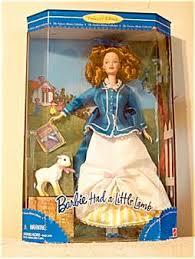 Barbie DREAMTOPIA BUBBLETASTIC FAIRY DREAMTOPIA BUBBLETASTIC FAIRY