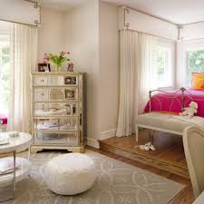 Innovative Bedroom Ideas For Young Adults Women On Fresh Adult