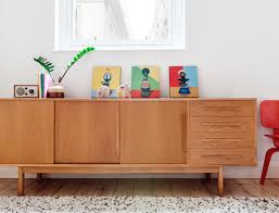 likableart cabinet joining bolts perfect cabinet plans free