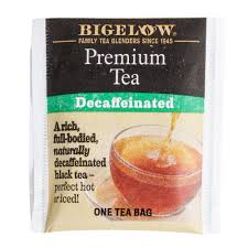 Bigelow Tea Coupon Code Free Shipping / Wcco Dining Out Deals Kindle Paperwhite Coupon Code November 2018 Marvel Omnibus Home Depot August Coupon Codes Blog Ghostbed Mattress Codes Sep Free Shipping Finder For Netgear Router Winter Park Co Ski Coupons 10 Off 20 Office Depot Spartoo Staples Redflagdeals Copy And Print Canada Wcco Ding Out Coupons Megathread Page 5724 Appliances Direct Online Dm Ausdrucken Big 5 Sporting Goods Off Entire Purchase Custom Ink December Tax Day Freebies