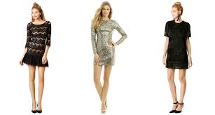 Rent The Runway Coupon Code December 2018 / Coupons For Baby ... Rent The Runway Inside Lawsuit Threatening 1 I Wanted To What An Expensive Mistake The Jewel Hut Discount Code Ct Shirts Uk Runways Wedding Concierge Program Is Super Easy Use Unlimited Review 50 Off Promo Code Runway Promo Free Shipping Ccinnati Ohio Subscription Coupon Save 25 Msa Coupon December 2018 Coupons For Baby Usa Kilts Coupons Fasttech Lower East Side New York Ny Ultimate Guide Ijeoma Kola Rent American Eagle Gift Card Check
