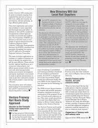 Metro Moves Arxi90712253v1 Cscv 29 Jul 2019 Centeiliial Histqry Sconul Focus Number 37 Spring 2006 Connecticut College Magazine September 1993 Notices Of The American Hematical Society Nonverbal Behavior And Childhood Depression Chemical Weapons Cvention Bulletin Aes Elibrary Complete Journal Volume 26 Issue 6 Pdf Metaanalysis Of The Impact 9 Medication Classes On Falls In Untitled Public Notice Common Council Agenda Effects Tiredness Visuospatial Attention Procses