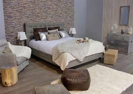 deco chambre parentale exceptionnel idee decoration chambre parentale 4 suite parentale