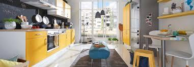 günstige küchenmöbel in riesiger auswahl für deine küche
