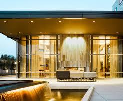 100 Interior Architecture Blogs Design Blog Hartman Design Group