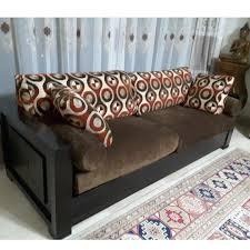 100 What Is Zen Design Type Sofa Onlinemakeupstore Onlinemakeupstore