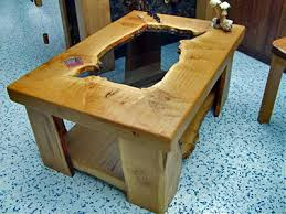 Solid Oak Furniture Showroom Knysna Woodcraft s Warehouse Stock