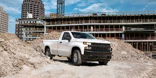 The 2019 Truck Championship: Chevy Silverado Vs. RAM 1500 Kid Rocks Custom Chevy Silverado Goes Big For Us Workers This Retro Cheyenne Cversion Of A Modern Is Awesome 2014 Chevrolet Crew Cab 4x4 Big Red Rig Dreamin Kenworth On Pickup Frame 1955 3100 First Drive 2019 1500 Trail Boss Review Trucks Unusual Super 10 In Orange 2018 South Louisville Driving 2015 Colorado 4wd Z71 New Wheels Groovecar Gets Back Into Truck Game With Superultra Extra Heavy You Need One Of These Throwback Pickups Autoweek Lifted Blu