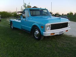 1972 Chevy C30 Dually For Sale, Custom Chevy Dually Trucks For Sale ... 1972 72 Chevrolet Cheyenne 4x4 Long Bed Sold Youtube Chevy Pickup For Sale Listing Idcc1159977 Classiccarscom K20 Classic Cars Sale Michigan Muscle Old Chevy Truck Short Bed Stepside Step Van P10 Other Brazilian C10 Truck For Great Vintage Look Muscle Cars C20 Truck 454 Auto Military Axles 7625 Pickup Short Box New Paint Interior For Sale
