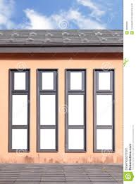 Modern Metal Window Design At House Stock Photo - Image: 63855850 40 Windows Creative Design Ideas 2017 Modern Windows Design Part Marvelous Exterior Window Designs Contemporary Best Idea Home Interior Wonderful Home With Minimalist New Latest Homes New For Wholhildprojectorg 25 Fantastic Your Choosing The Right Hgtv Alinium Ideas On Pinterest Doors 50 Stunning That Have Awesome Facades Bay Styling Inspiration In Decoration 76 Best Window Images Architecture Door