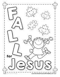 Fall Leaf Bible Verse Printables For Kids Leaves Harvest Corn Thanksgiving