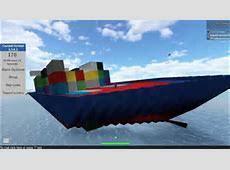 Ship Sinking Simulator Play Free by Sinking Ships Simulator Related Keywords U0026 Suggestions Long Tail