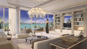 100 Villa In Dubai Bentley Designs The World Islands Sweden S