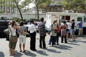 Ice-Cream Truck Face-off Nearly Turns To Knife Fight Flushing Ny September 7 Cnn Truck Stock Photo 155472617 Shutterstock Yogo Frozen Yogurt Food Laurel Flickr What Is The Business Restaurant Youtube Pho2_cot6pcjpg Froyo Girl Speaks Live From Nyc Froyo Trucks July 2013 Playgroundchefs Truck Driver Pulls Knife On Mister Softee Rival In Midtown Ice Ford F150 Raptor Review A Substantially Frivolous Wsj Brooklyns Prospect Park Rally Wall Street Delicious Adventures Yogo_cm92xujpg 917presss Most Teresting Photos Picssr