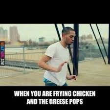 Icejjfish On The Floor Clean by Top 10 Funniest Icejjfish Memes Humor Pinterest Memes Humor