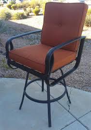 Outdoor Furniture Cushions Sunbrella Fabric by Home Decoration U0026 Accessories 13 Splendid Sunbrella Cushion