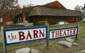 5 Things To Do Friday, May 19   Barn Theater Opening Night   The ... Motlow George Dickel Manchester Bonnaroo Coffee County Smoke On The Mountain Presented By Chaffins Barn Theatre History Scout The Yoder Celebration Theater Maines Center For Immersive Physical Celebration Barn 2017 Silent Auction Road Show Presents Laugh Till You Die With Tom Murphy Passions Tragic Space Wedding Photo Gallery Inn At
