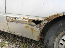 How-to Repair A Rust Hole In Your Car (pinning For Info To Use When ... Duck Hunting Chat Truck For Sale Minnesota Classifieds Diy Rust Removal Make Your Beater Better Frugal Family Times Frame Repair And Prevention In Rear Wheel Wells Dodgeforumcom Pittsburgh Remediation Not So Perfect Patina 1957 Chevrolet 3100 Can Chipsaway Complete A Car Body Rust Repair Fix Spots Honda Or Replace Rusted Arches On 92 Civic The Fixer My Nissan Navara Pickup Snapped Half Updated Around How Much Would It Cost To Paint This Solid Color Fix Rusted Ford Bed Youtube
