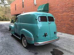 1955 Chevrolet 3100 Panel Delivery Truck | Old Rides 6 | Pinterest ... Check Out This 1955 Chevrolet Panel Van With 600 Hp Of Duramax Power Chevy Trucks History 1918 1959 9 Sixfigure Apache Classics For Sale On Autotrader Custom Gaa Classic Cars Ford Truck The Rest Of Story In The Old Parked Cars 1958 Suburban Delivery Sedan Deliverys Pinterest 1957 Chop Top Yarils Customs 3800 Panel Truck Militaria Trains Space Weapons Tci Eeering 51959 Suspension 4link Leaf