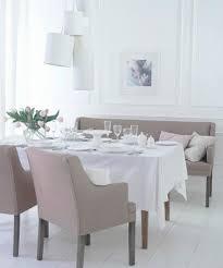 stuhl esszimmer polsterstuhl wählbar mit knöpfen weiß
