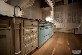 piano de cuisine lacanche cuisines fourneaux cuisine équipée électroménager piano de