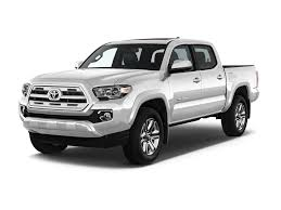 New 2018 Toyota Tacoma TRD Sport In Manhattan, KS - Little Apple Toyota 2019 Toyota Tundra Trd 4runner Tacoma Pro Just Got Meaner New 2018 Sport Double Cab 5 Bed V6 4x4 At Off Road Gets Tough With Offroad Trucks Autotraderca 6 Tripping The 2017 Trd Pro Archives Page 2 Of 9 The Fast Lane Truck Carson Pickup Truck Scion War Review Youtube Pro